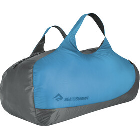 Sea to Summit Ultra-Sil Sac de sport, sky blue